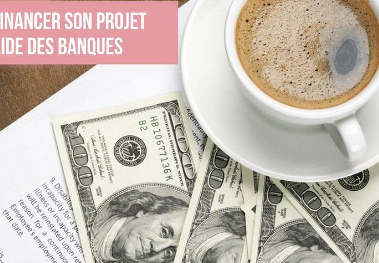 comment financer un projet sans l aide des banques archives femme d 39 influence magazine. Black Bedroom Furniture Sets. Home Design Ideas