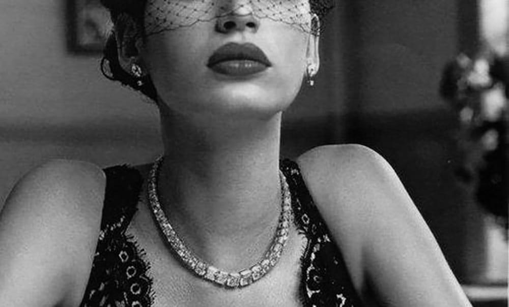 Read more about the article Gentlewoman : Comment être une vraie Lady