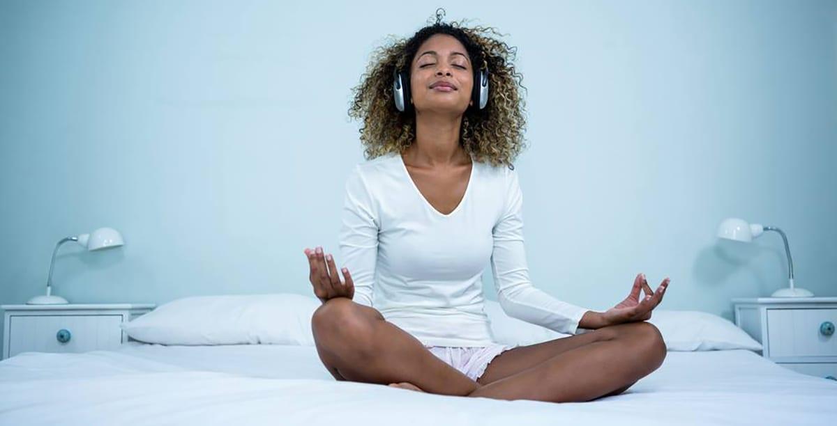 Read more about the article Pourquoi les personnes calmes sont celles qui ont le plus de succès ?