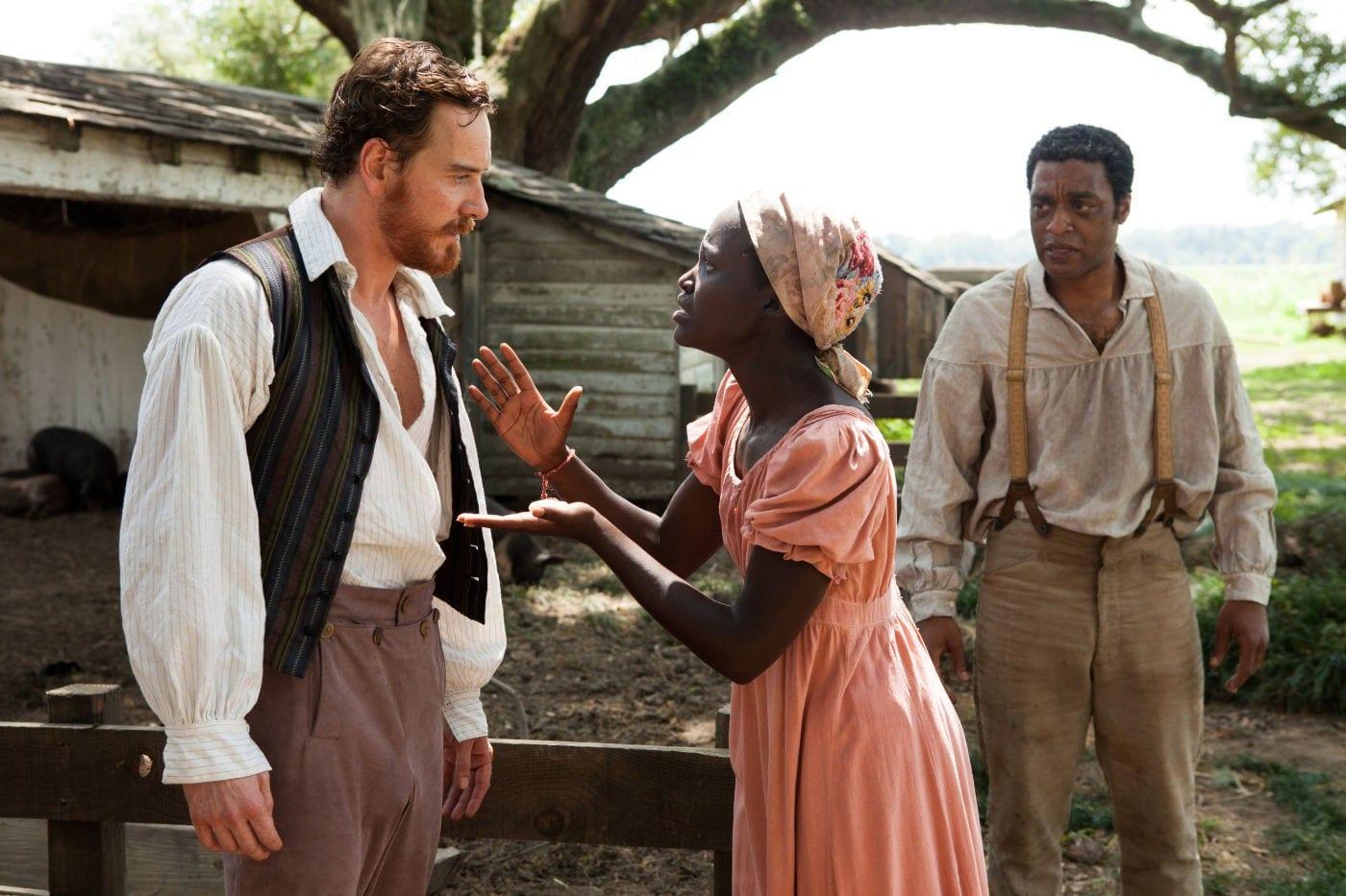 10 films à voir sur l'Histoire des Noirs