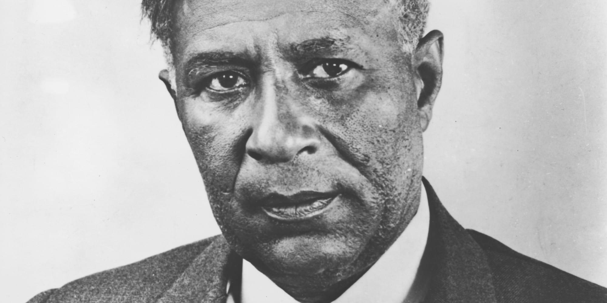 Black History Month : Ces choses du quotidien inventées par des Noirs