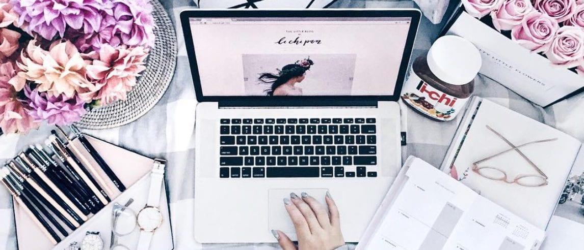 Read more about the article Cesse de me Copier : Comment Ne Pas Te Faire Voler Ta Brillante Idée Business