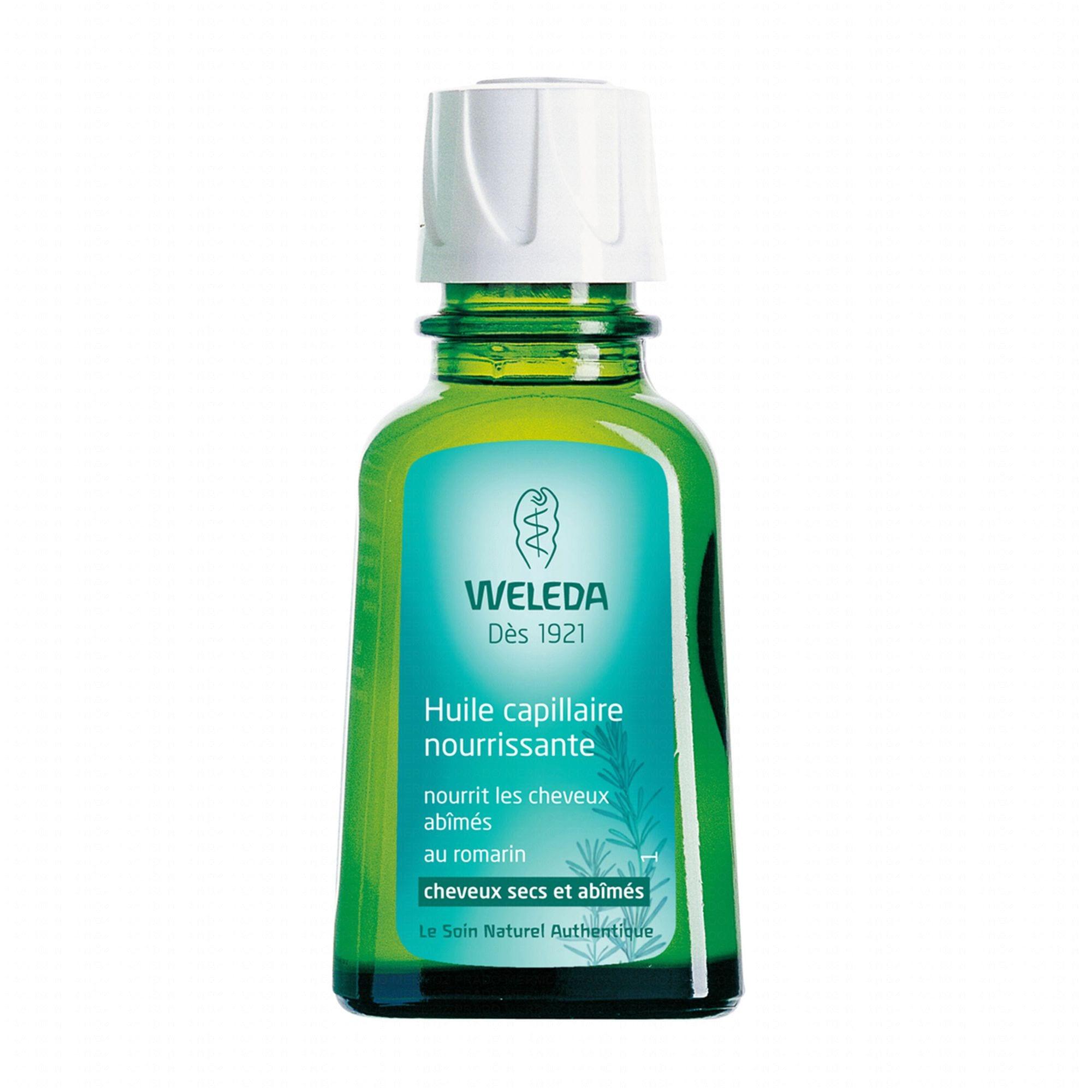 9 huiles capillaires pour faire pousser les cheveux - Huile pour porte qui grince ...