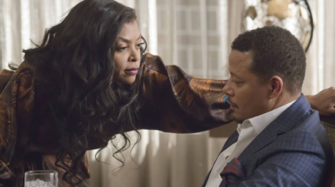 empire-2x15-cookie-lucious