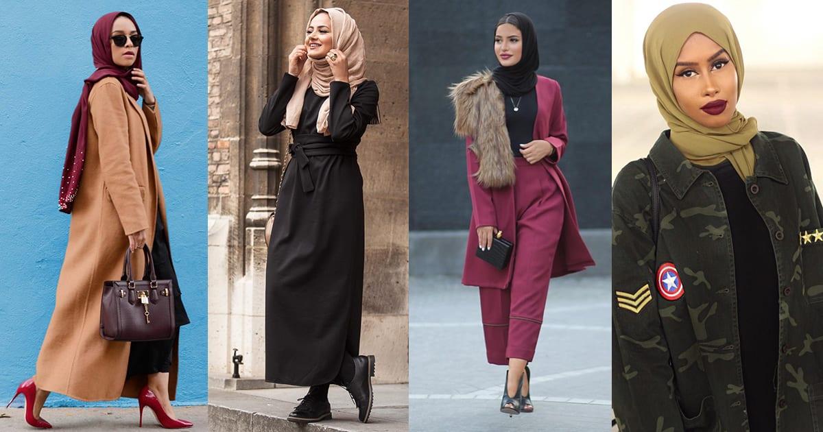 #look_hidjab_femme