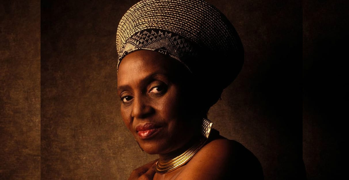 10 femmes africaines puissantes qui ont impacté le monde