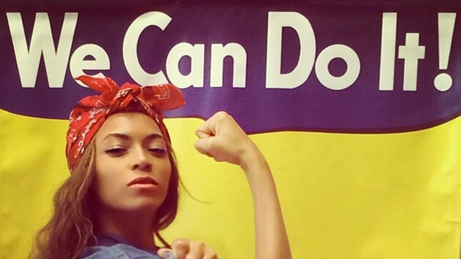 072314-B-Real-Beyonce-We-Can-Do-It
