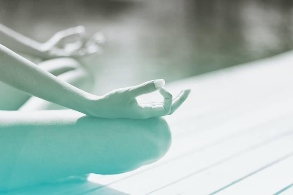 Read more about the article Les 7 piliers pour avoir une vie équilibrée et épanouie