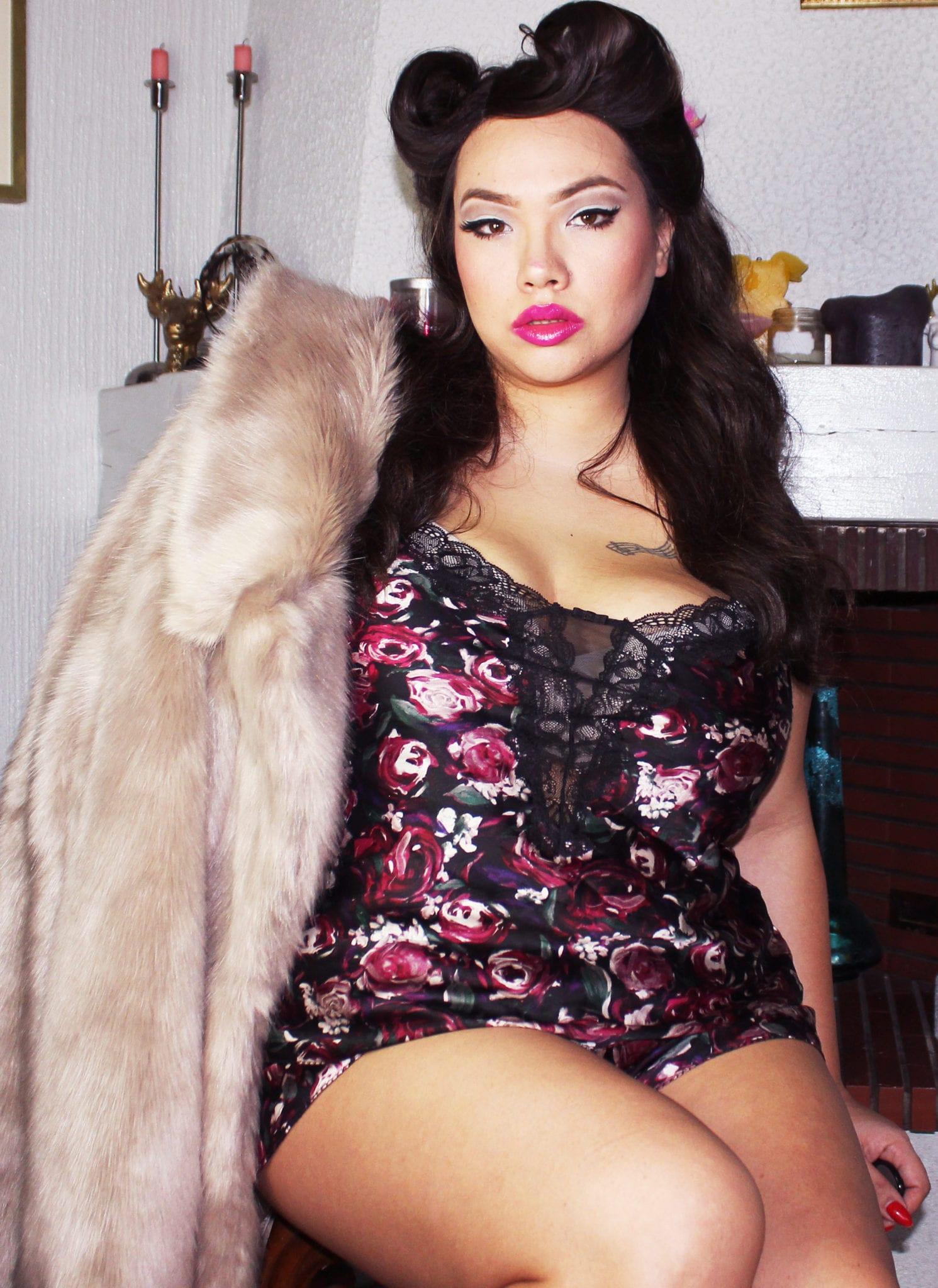 LaLaa Love Nude Photos 69