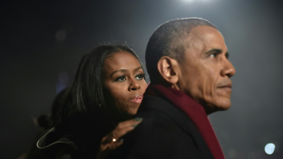 couple-obama-