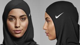 hijab-nike-pro