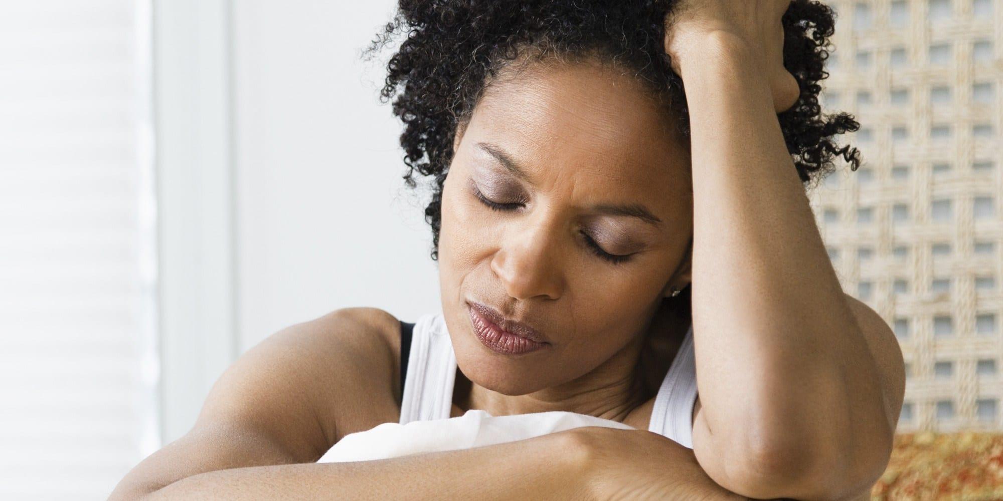 7 conseils pour arrêter de culpabiliser