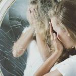 6 clés pour guérir des blessures de ton enfance