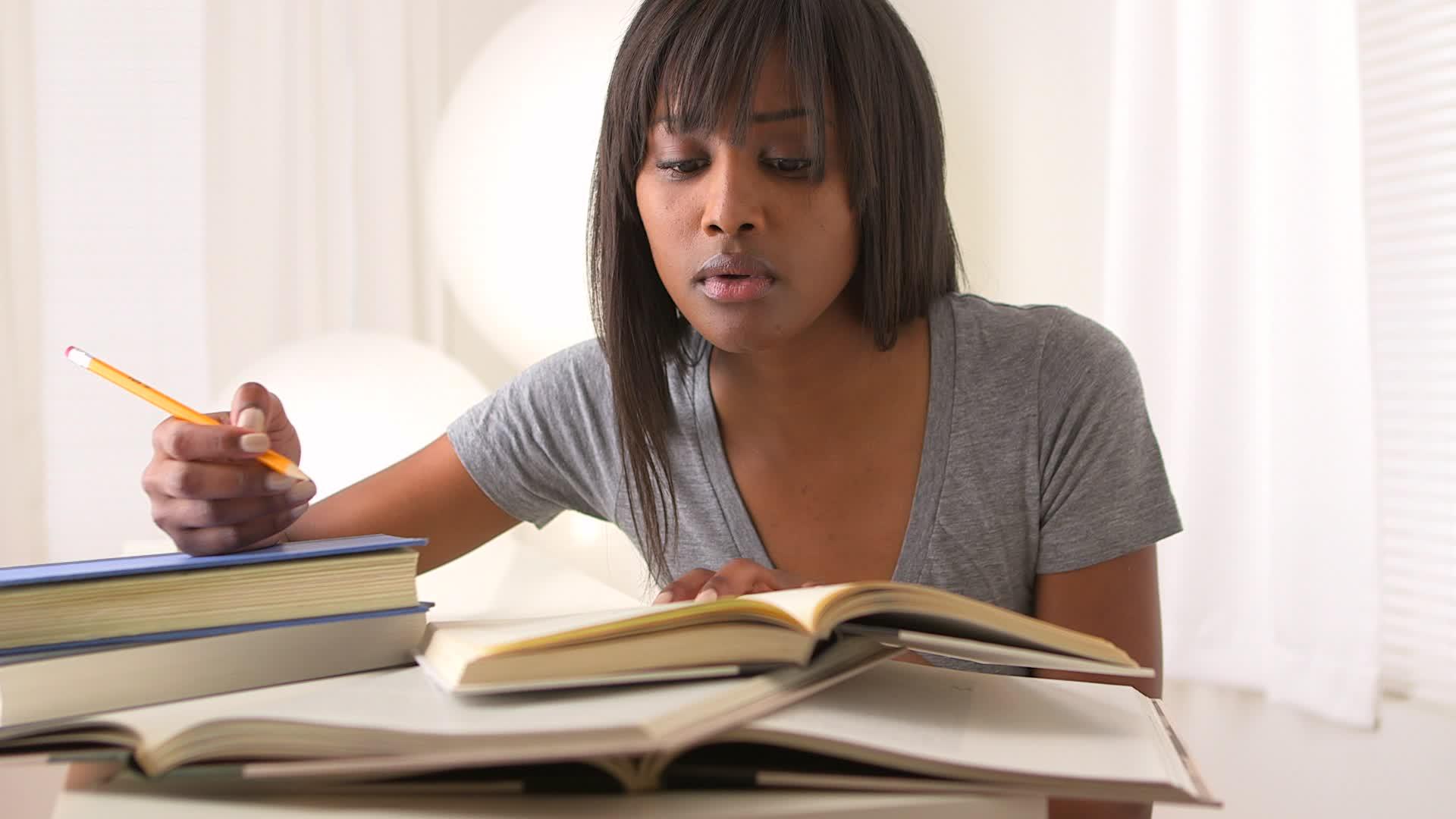Des difficultés pour apprendre ? 5 techniques pour mémoriser ses cours rapidement