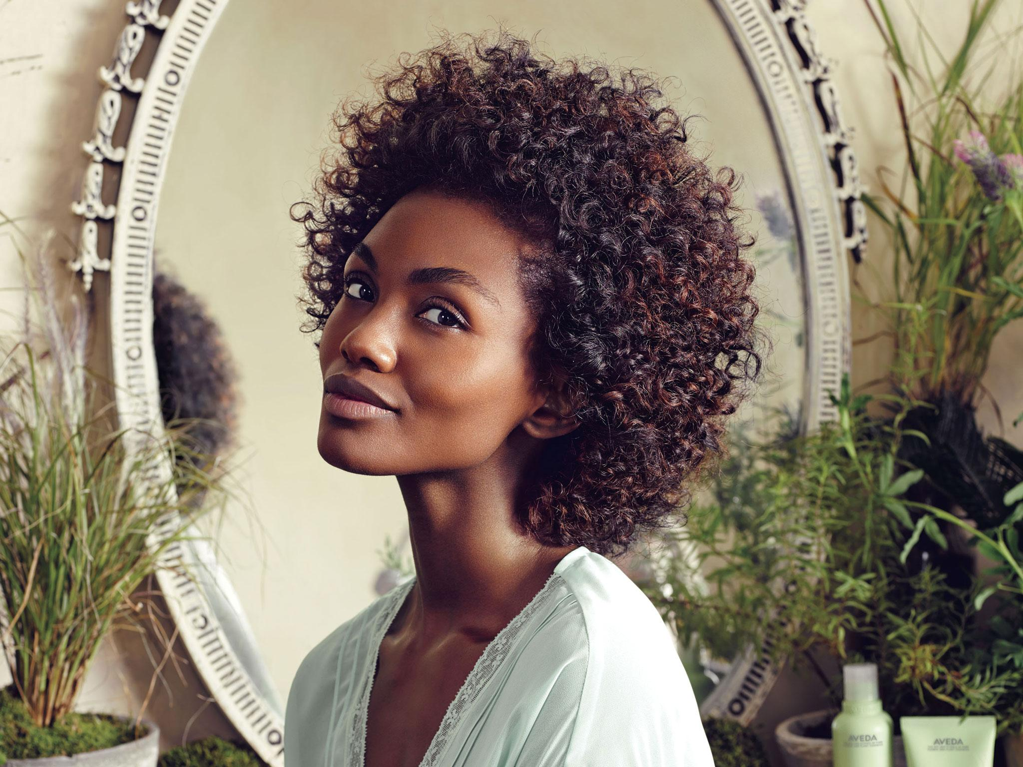 7 Recettes De Grands M 232 Res Pour Garder Tes Cheveux Afro
