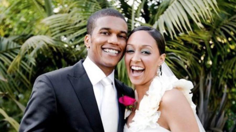 tia-mowry-wedding