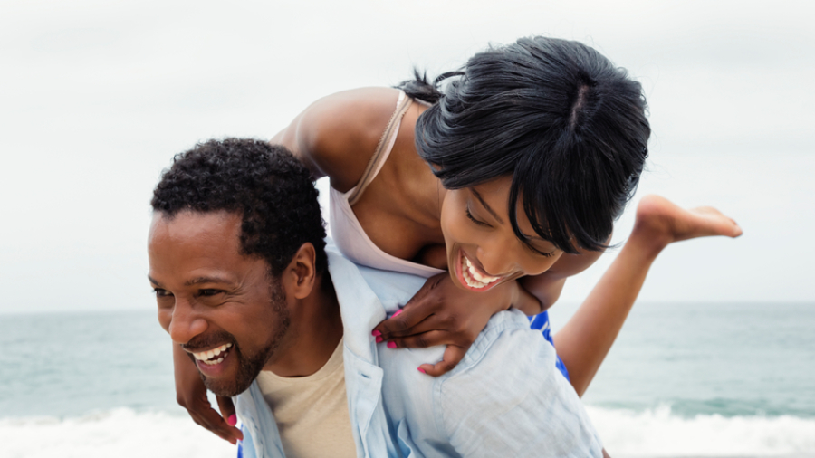5-tips-married-to-entrepreneur-featured