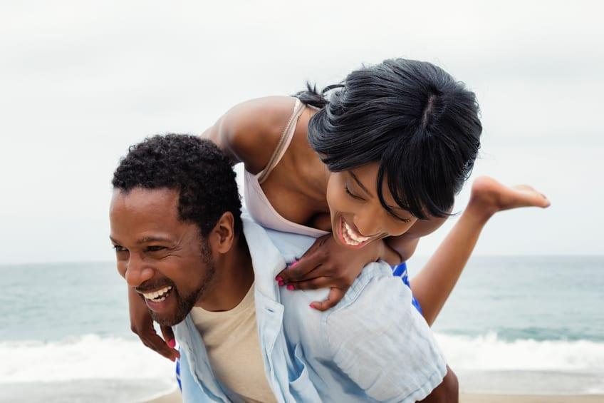 Read more about the article Pourquoi est-il si important que ton mari soit ton meilleur ami ?