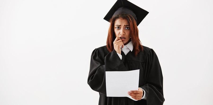 4 Astuces Pour Contrôler son Stress Pendant ses Examens Oraux