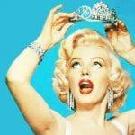 Adoptez la Queen Attitude : les 7 décrets royaux pour se sentir et agir comme une reine