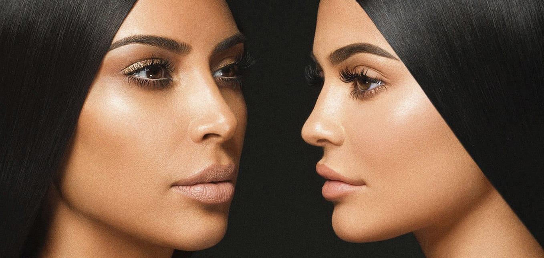 Read more about the article 5 astuces pour un maquillage nude parfait