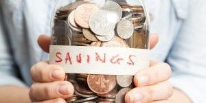 10 Astuces Pour Économiser de l'Argent au Quotidien