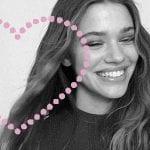 Les 10 traits d'une Femme de Qualité