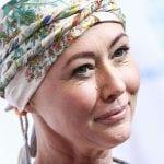 Shannen Doherty : Comment la danse m'a aidé à surmonter mon cancer