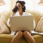 7 étapes pour être moins paresseuse