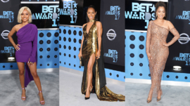 bet-awards-2017