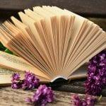 Bibliothérapie : les 10 livres qui peuvent t'aider à sortir d'une dépression