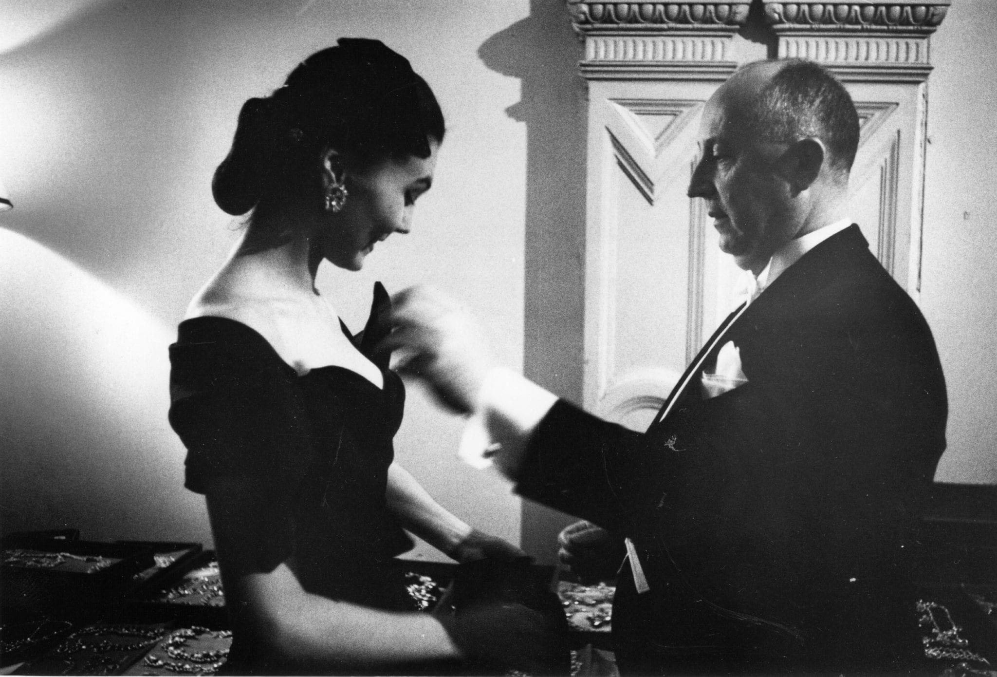 Les 12 Plus Belles Citations Des Plus Grands Createurs Sur L Elegance