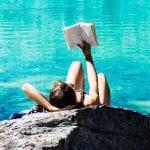 6 Techniques Efficaces pour Lire plus Rapidement