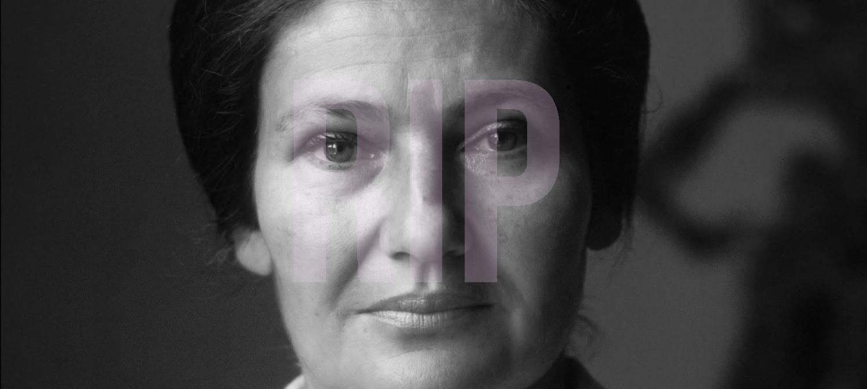 12 citations puissantes de Simone Veil : une femme libre dans un monde d'hommes