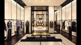 299579-boutique-chanel-peninsula-a-shanghai-opengraph_1200-1