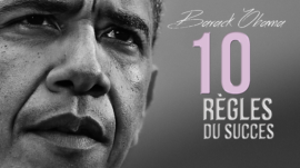 BW-Obama copie