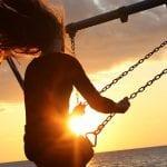 10 façons de vivre le pouvoir du moment présent