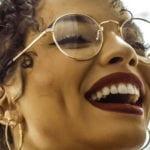 13 Citations Inspirantes Pour Apprendre à Pardonner