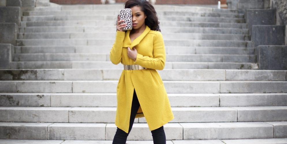 10 stratégies pour devenir une blogueuse influente