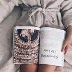 20 Rituels du Matin pour Commencer ta Journée