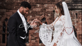 russell-talks-ciara-wedding