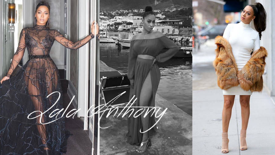 lala-anthony-look