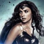 10 Étapes Pour Révéler la Wonder Woman qui est en Toi