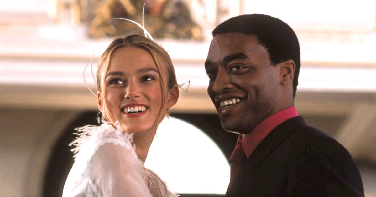 Les 15 Leçons sur l'Amour à tirer du film Love Actually