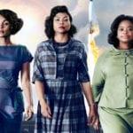 10 Films Puissants sur les Combats du Peuple Noir que Toute Femme d'Influence Doit Avoir Vu