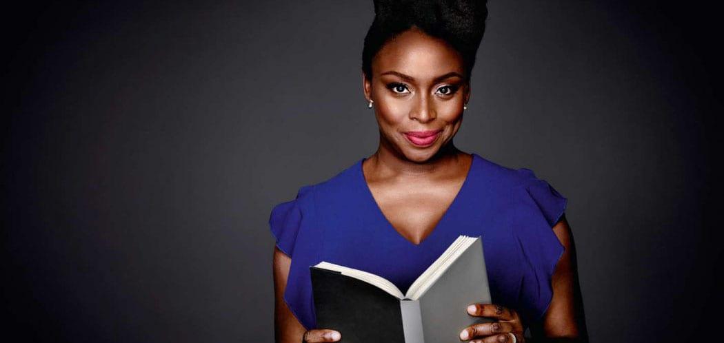 10 Livres Historiques écrits par de Puissantes Femmes Noires