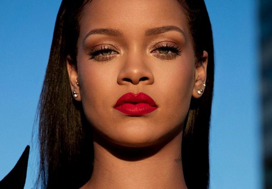 15 Citations qui Prouvent que Rihanna Pourrait être Notre Coach Love