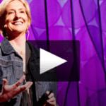 11 TED Talks Inspirants à Regarder Quand tu n'as Pas le Moral