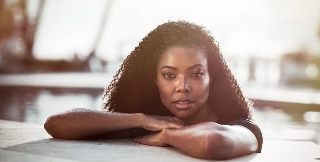 10 Citations de Gabrielle Union pour Supprimer les Personnes Toxiques et te Prioriser toi-même