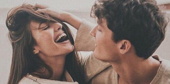 Les 6 Différents Types d'Amour Que tu Peux Rencontrer